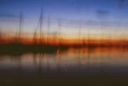 15th Sep 2020 - 2020-09-15 sailboat abstract
