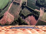 13th Sep 2020 - The fields below