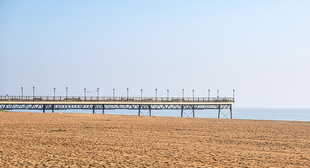 Seaside. by tonygig
