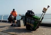 17th Sep 2020 - Cromer Pier