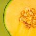 Cantaloupe by humphreyhippo