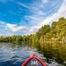Inchconnachan, Loch Lomond