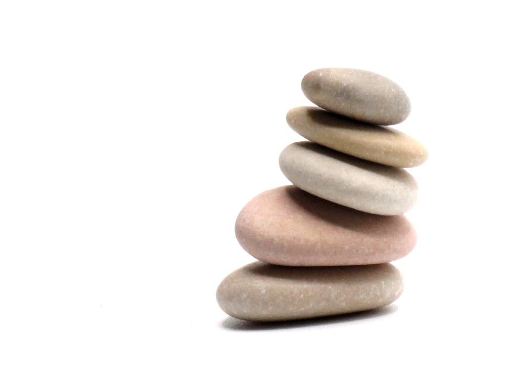 Balance by grammyn