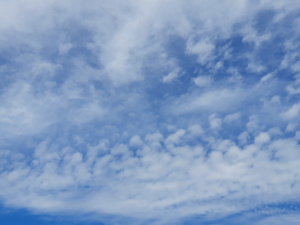 20200916_104028 sky by summeradelaide
