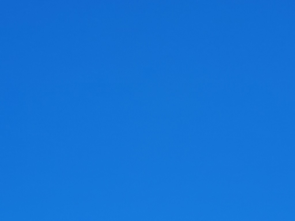 20200915_122744 sky by summeradelaide