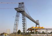 17th Sep 2020 - Giant Meccano