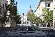 12th Sep 2020 - Trianon monument