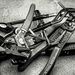 (Day 216) - Tool Tangle