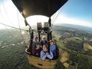 15th Sep 2020 - The flight crew