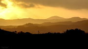 16th Sep 2020 - Sunrise Layers