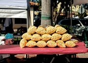 17th Sep 2020 - Fort Pierce farmer's market