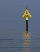 19th Sep 2020 - 0919 - Danger, Sinking Mud