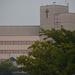 St. Pat's Hospital, Missoula, Montana