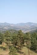 19th Sep 2020 - Rocky Mountain High - nf-sooc-2020