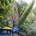 Elford Hall Gardens