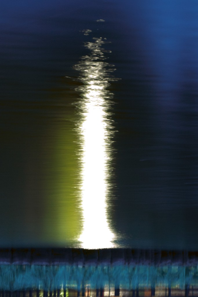 Abstract by moonbi