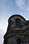 19th Sep 2020 - little church built in 1653
