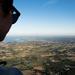 360 views