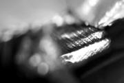 20th Sep 2020 - Silver Foil