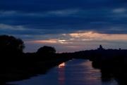 20th Sep 2020 - Five Mile Bridge