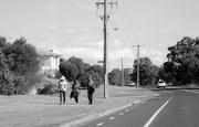 7th Jun 2020 - Roads Taken-7