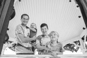 20th Sep 2020 - family photos