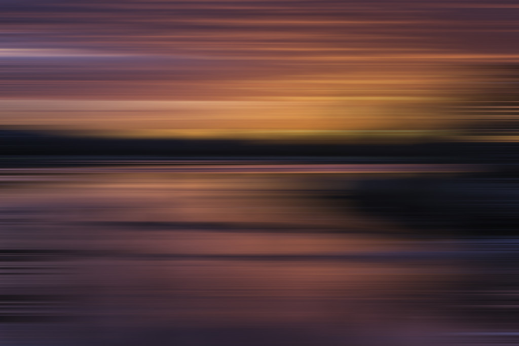 Blurred one by teodw