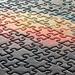Pandemic Puzzle #17
