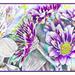Fall Bouquet - Art