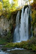 21st Sep 2020 - Spearfish Waterfall - nf-sooc-2020