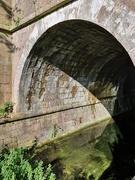 20th Sep 2020 - Tunnel