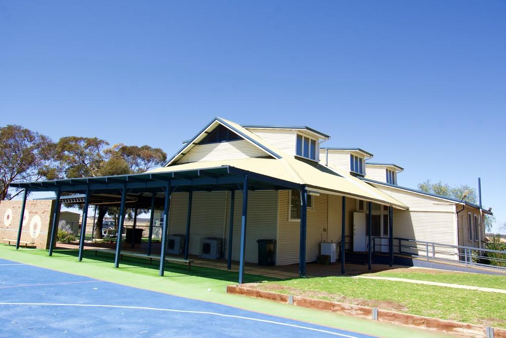 Menzies Community School DSC_3465 by merrelyn