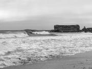 22nd Sep 2020 - High Surf