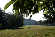 17th Sep 2020 - Sept 17th Petworth House