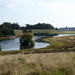 Sept 19th Petworth House and Lake