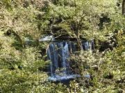 18th Sep 2020 -  Waterfall Walk 2