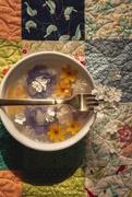 23rd Sep 2020 - ice flowers 3