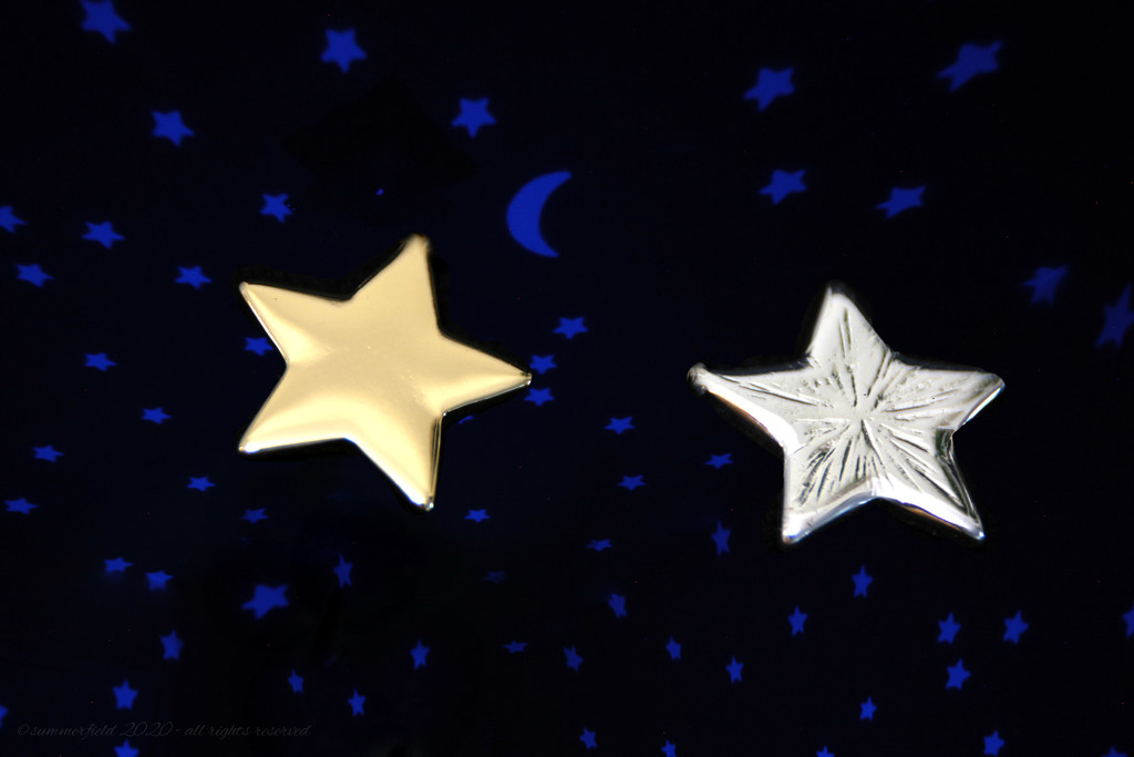 stars by summerfield