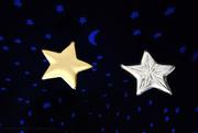 23rd Sep 2020 - stars