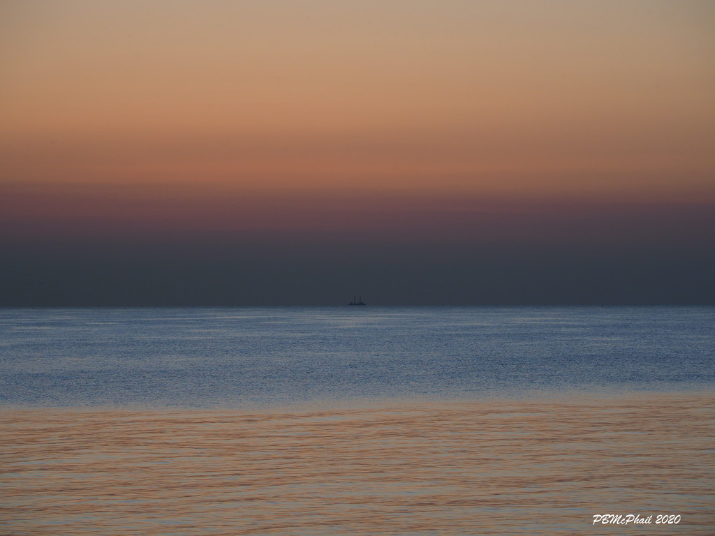 Layers by selkie
