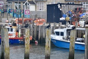 25th Sep 2020 - West Bay Harbour