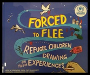 25th Sep 2020 - Shocking Children's Book, Good For Grown-ups