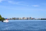 25th Sep 2020 - Downtown West Palm Beach