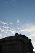 23rd Sep 2020 - Grand Palais
