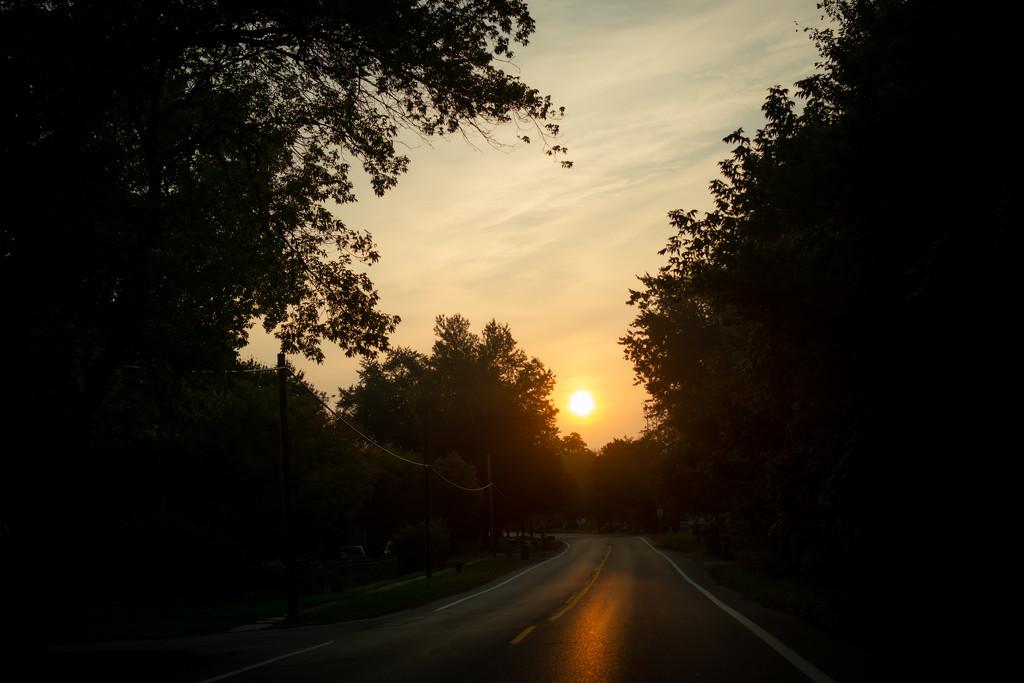 sun by jackies365