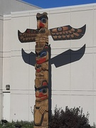 25th Sep 2020 - One More Totem Pole