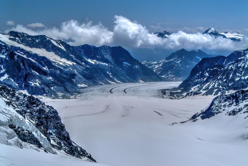 Jungfrau Region  by shepherdmanswife
