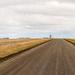 Flat Land Saskatcheewan