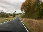 27th Sep 2020 - 27. Rain