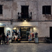 Sicilian night